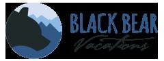 BBV_logo_240x90
